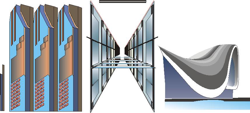 Architektonische-Fl-achen