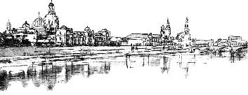 SN__A01_Dresden_Da