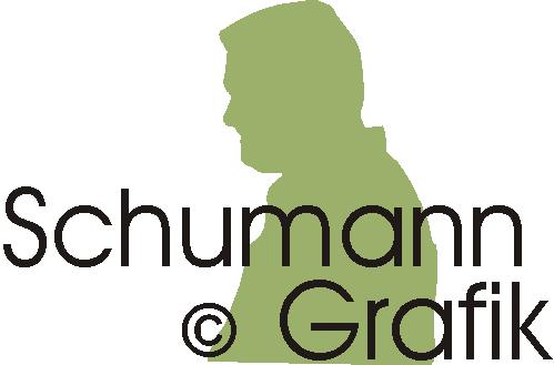 Schumann Grafik