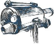 Teleskop_